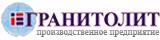 ФЛП Заславкий