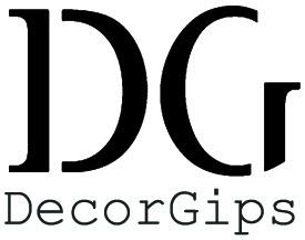DecorGips