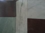 Мраморопродукция из природного мрамора